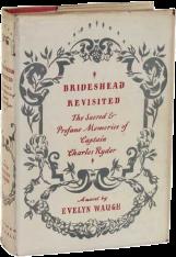 BRIDESHEAD