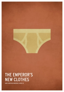 10-Emperors-New-Clothes_thumb2