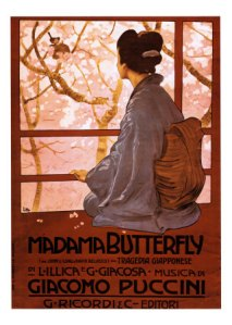 2100-0710Puccini-Madam-Butterfly-Posters
