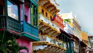 aller-a-cartagena-de-indias-colombie-tourisme