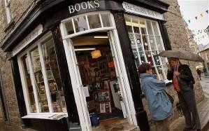book-store620_1851590b