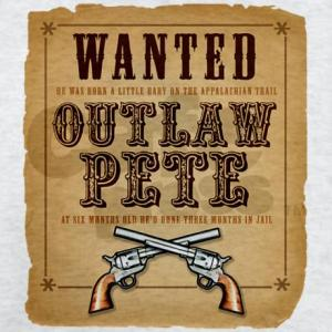 bruce_springsteens_outlaw_pete_lyric_shirt_light