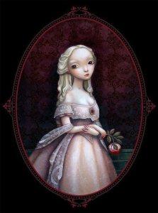 cuentos-macabros3