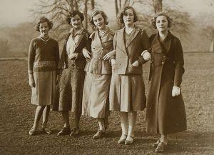 fabulosas-hermanas-Mitford_EDIIMA20140703_1044_13