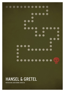 Hansel_Gretel_WT