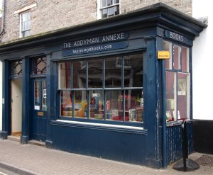 Hay-on-Wye_Book-Shops_05