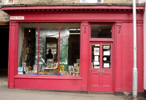 Hay-on-Wye_Book-Shops_15