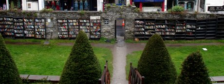 Hay-on-Wye_Book-Shops_26