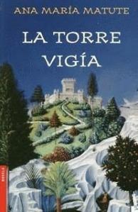 La-torre-vigia-Ana-María-Matute
