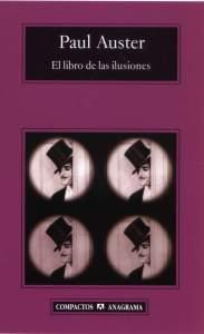 libro-ilusiones-paul-auster