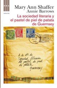 libro_1331319362