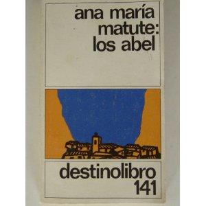 Los-Abel