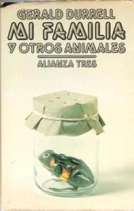 mi-familia-y-otros-animales (1)