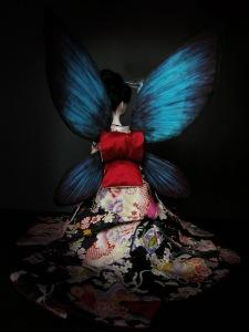poupée-butterfly-3
