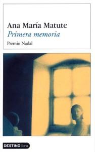 Primera-memoria