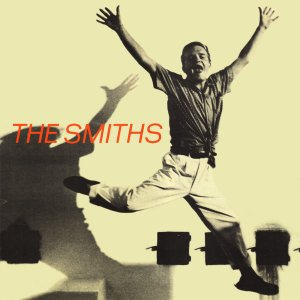 the_smiths__the_boy_with_the_thorn_on_his_side_by_wedopix-d5dqjel