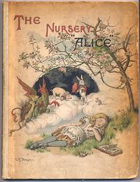 200px-Nursery-alice-1890