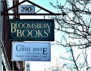 bloomsbury-large (1)