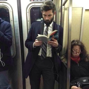 hot-dudes-reading-books-instagram-8-605x605