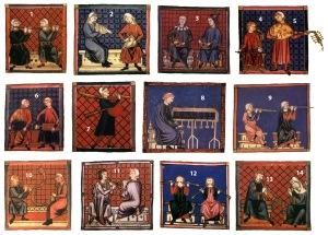 instrumentos_medievales