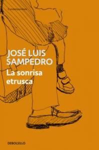 La-sonrisa-etrusca-BOLSILLO_zps2a8429fc