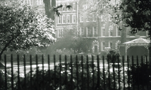 myhotel_bloomsbury_8
