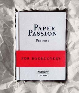 paperpassionperf-sb