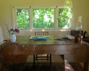 virginia-woolf-monks-house-writing-room