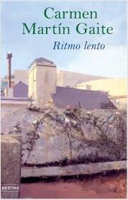 1583_1_Ritmolento
