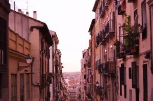calle-huertas-barrio-de-las-letras_7512311