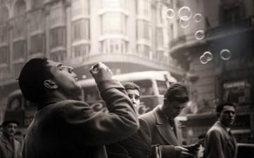 Francesc-Catala-Roca-photography-oldskull-00