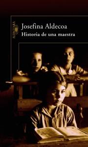 portada-historia-una-maestra