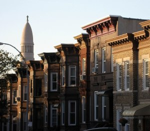 sunsetpark_brownstones_web