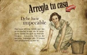 texto-que-entregaba-1953-espana-todas-mujeres-que-hacian-servicio-social-seccion-femenina-rf_295498