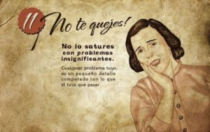 texto-que-entregaba-1953-espana-todas-mujeres-que-hacian-servicio-social-seccion-femenina-rf_295506