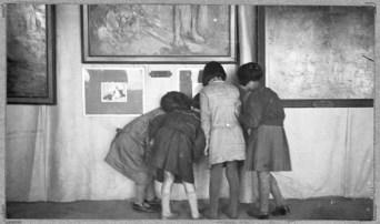Val_del_Omar_Misiones_pedagogicas_1932