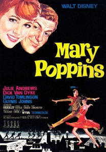 001-mary-poppins-estados-unidos