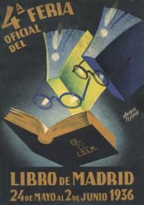 1936-Anibal-Tejada