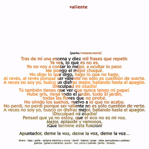 5-valiente-300x300 (1)