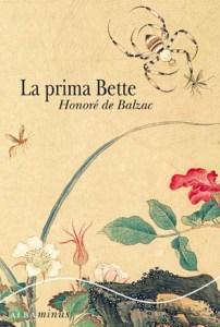 lA-PRIMA-BETTE