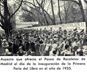 Paseo-de-Recoletos-1933_imagelarge