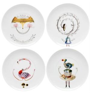 Tea-With-Alice-Prato-de-Sobremesa-e1361108620612-500x531