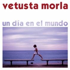 VETUSTA MORLA LP 2008