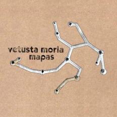 Vetusta_Morla-Mapas-Frontal