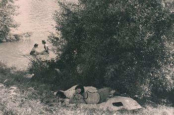 henri-cartier-bresson-primeras-vacaciones-pagadas-1946
