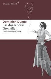 señoras grenville