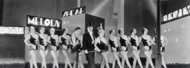the-broadway-melody-1929