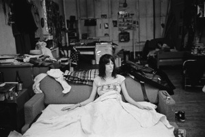 patti-in-her-crib