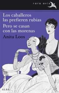 Editorial Alba-Rara Avis