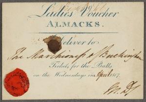 Almack's voucher STG_Misc_Box7 - trimmed to voucher